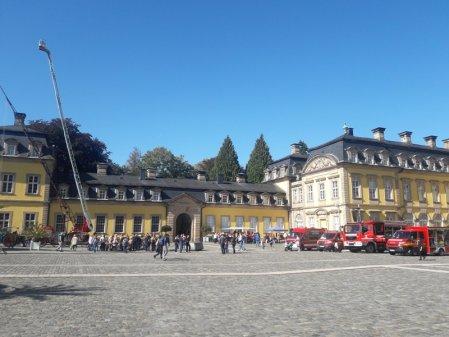 Stadtjubilaeum 2019