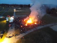osterfeuer_2015_01