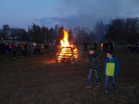 osterfeuer_2015_19