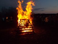 osterfeuer_2015_20
