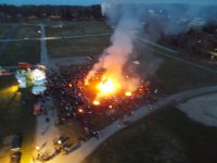 osterfeuer_2015_23