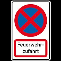 FwZufahrt Bad Arolsen